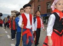 151113-la-salle-a125-llegada-hermanos-2-045