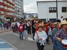151113-la-salle-a125-llegada-hermanos-2-055