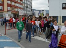151113-la-salle-a125-llegada-hermanos-2-058