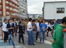 151113-la-salle-a125-llegada-hermanos-2-064