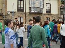 151113-la-salle-a125-llegada-hermanos-2-067