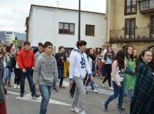 151113-la-salle-a125-llegada-hermanos-2-068
