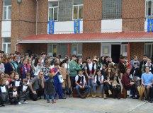 151113-la-salle-a125-llegada-hermanos-2-091