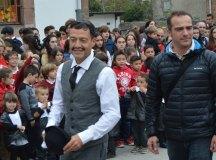 151113-la-salle-a125-llegada-hermanos-2-096