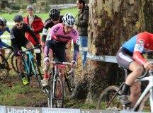151128-ciclocross-005