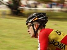 151128-ciclocross-006