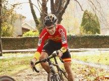 151128-ciclocross-007
