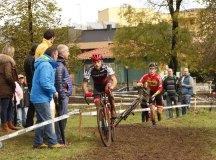 151128-ciclocross-010