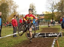 151128-ciclocross-011