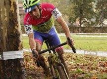 151128-ciclocross-013