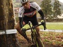 151128-ciclocross-016