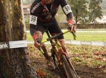 151128-ciclocross-017