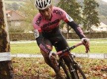 151128-ciclocross-022