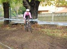 151128-ciclocross-023