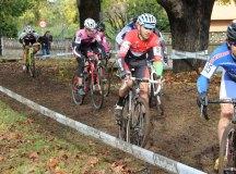 151128-ciclocross-026