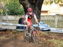 151128-ciclocross-028