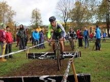 151128-ciclocross-030