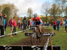 151128-ciclocross-032