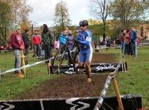 151128-ciclocross-037