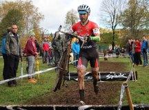 151128-ciclocross-040