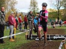 151128-ciclocross-044