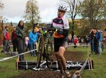 151128-ciclocross-049