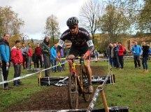 151128-ciclocross-050