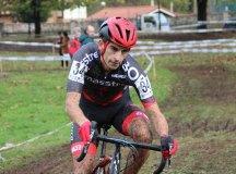 151128-ciclocross-053