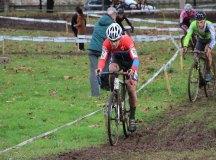 151128-ciclocross-054