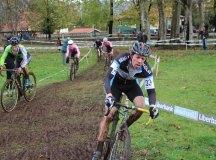 151128-ciclocross-055