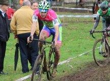 151128-ciclocross-058