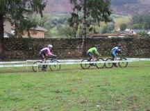 151128-ciclocross-061