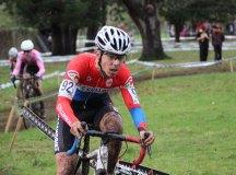151128-ciclocross-063
