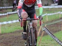 151128-ciclocross-067