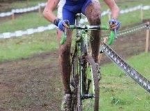 151128-ciclocross-068