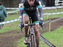 151128-ciclocross-069
