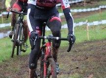 151128-ciclocross-071