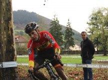 151128-ciclocross-074