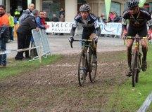 151128-ciclocross-076