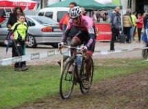 151128-ciclocross-078