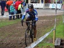 151128-ciclocross-080