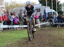 151128-ciclocross-085