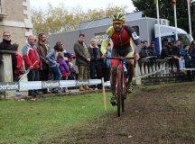 151128-ciclocross-086