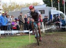 151128-ciclocross-088