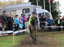 151128-ciclocross-090