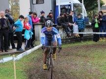 151128-ciclocross-096