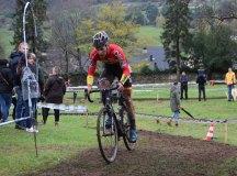 151128-ciclocross-101