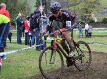 151128-ciclocross-104