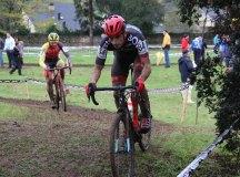 151128-ciclocross-105