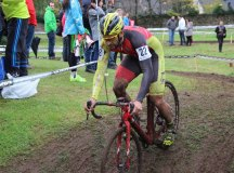 151128-ciclocross-107